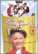 Are You Being Served?: Season 06