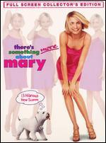 There's Something More About Mary [P&S Collector's Edition] [2 Discs]