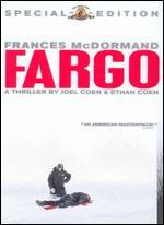 Fargo [Special Edition] - Joel Coen