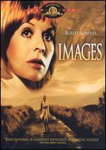 Images - Robert Altman