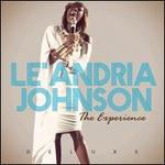 The Experience [Deluxe Edition]