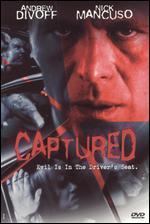 Captured - Peter Liapis