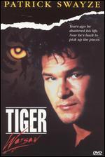Tiger Warsaw - Amin Q. Chaudhri