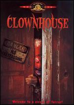 Clown House