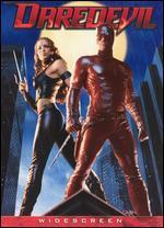 Daredevil [Dvd] [2003] [Region 1] [Us Import] [Ntsc]
