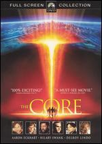 The Core [P&S]