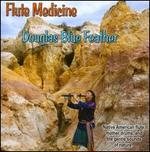 Flute Medicine (Cd)