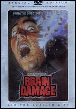Brain Damage (Limited Edition)