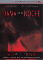 Dama De Noche (Lady of the Night)