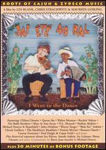 J'Ai Ete au Bal (I Went to the Dance)
