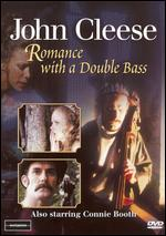 Romance with a Double Bass - Robert Young