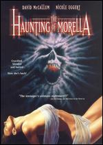 The Haunting of Morella - Jim Wynorski