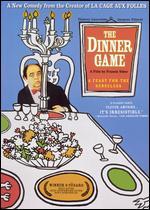 The Dinner Game - Francis Veber