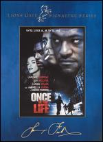 Once in the Life [WS] - Laurence Fishburne