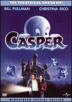 Casper [WS]