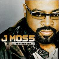 V4...The Other Side - J Moss