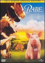 Babe [P&S] [Special Edition]