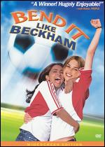 Bend It Like Beckham [WS] - Gurinder Chadha