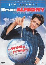 Bruce Almighty [P&S]