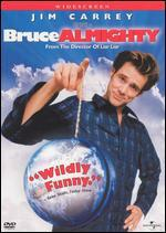 Bruce Almighty [WS]