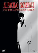 Scarface [P&S] [Anniversary Edition]
