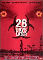 28 Days Later [P&S]