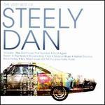 The Very Best of Steely Dan - Steely Dan