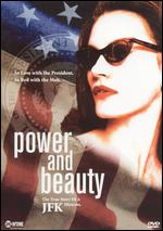 Power and Beauty - Susan Seidelman