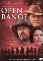 Open Range [Dvd] [2004] [Region 1] [Us Import] [Ntsc]