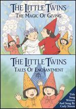 Little Twins: The Magic of Giving