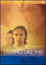 Falling Like This - Dani Minnick