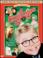 A Christmas Story [20th Anniversary Edition] [2 Discs] - Bob Clark