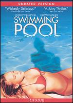 Swimming Pool [Unrated] - Fran�ois Ozon