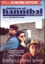 Children of Hannibal