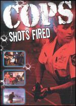 Cops: Shots Fired