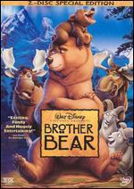 Brother Bear 2-Disc Special Edition