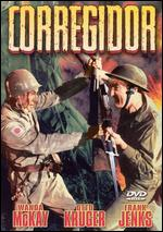 Corregidor - William Nigh