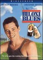 Biloxi Blues - Mike Nichols