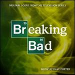 Breaking Bad [Original TV Score]