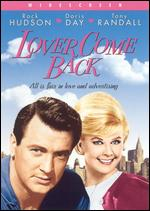 Lover Come Back - Delbert Mann