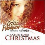 A Celtic Family Christmas