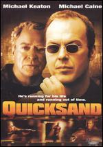 Quicksand - John MacKenzie
