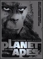 Planet of the Apes [WS] [35th Anniversary Collector's Edition]