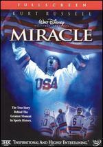 Miracle [P&S] [2 Discs]