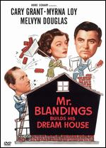 Mr. Blandings Builds His Dream House - H.C. Potter