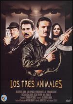 Los Tres Animales