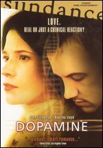 Dopamine - Mark Decena