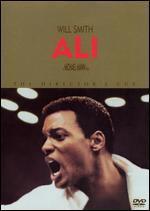 Ali-the Director's Cut