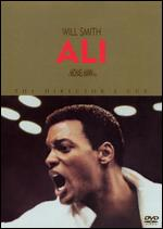 Ali [Director's Cut] - Michael Mann