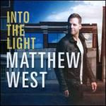 Into the Light: Life Stories & Love Songs